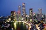 4.-Singapore1