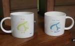 mug cup 2