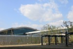 daejeon station