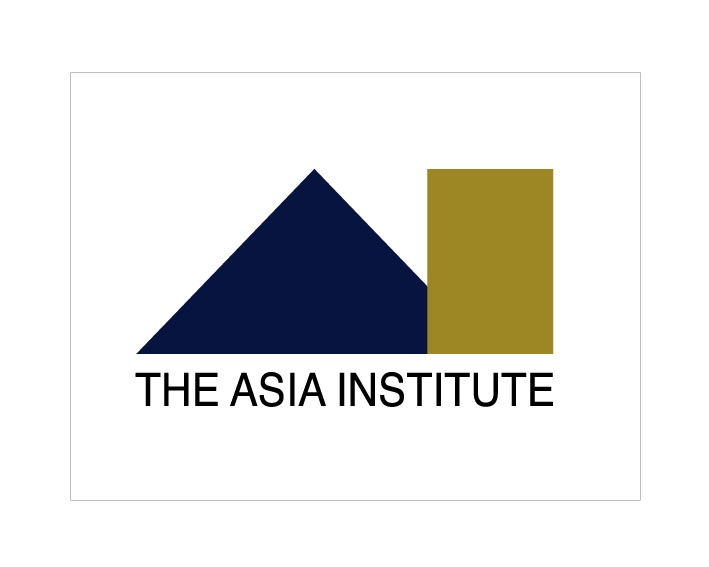 Asia Institute Seminar on Nuclear Power in North Korea | Circles and