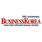 Business-Korea-140x1401