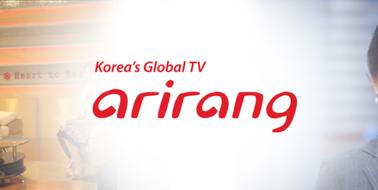 arirang_series_1