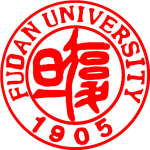 Fudan_University