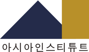 logo in korean 1