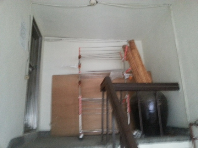 서소문아파트 soseomun apartments 79