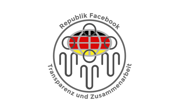 german republic of facebook