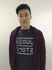 Jin(seoul)