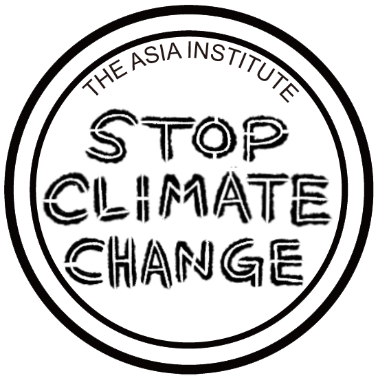 stop-climate-change-2