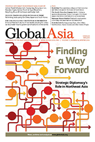global-asia