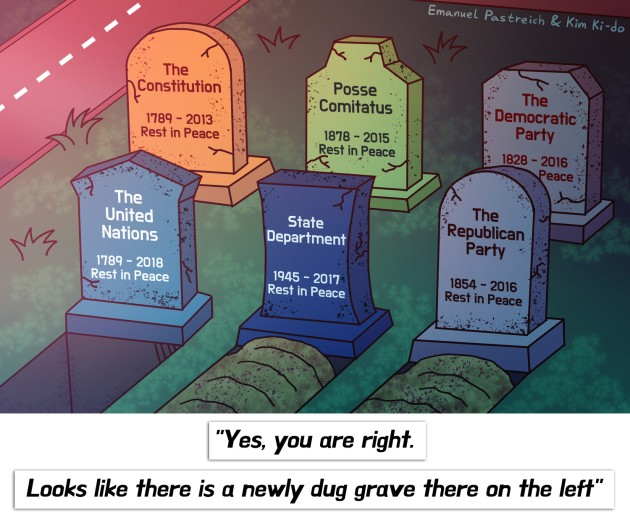 170519-usa-graveyard_C