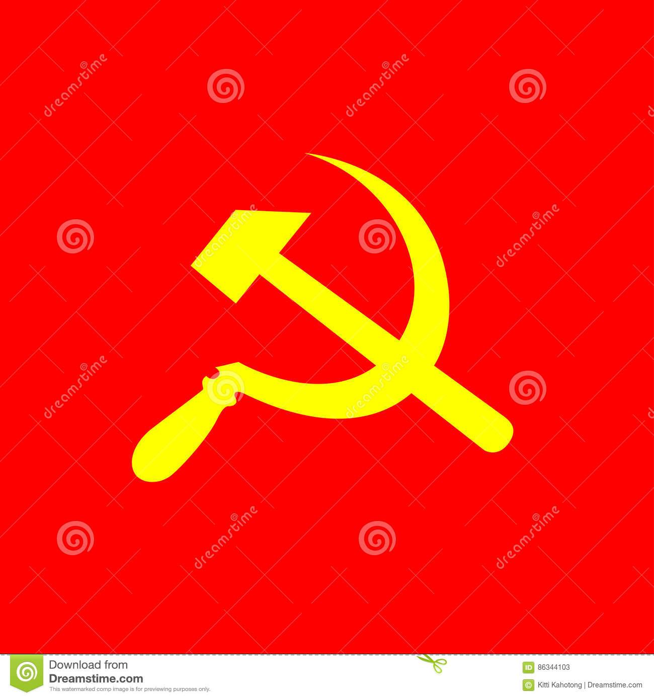 hammer-sickle-communist-symbol-86344103