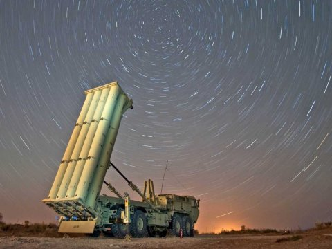 thaad-missile-lockheed-martin