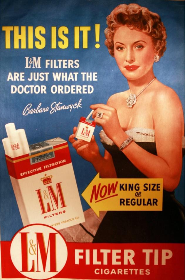 celebrity-smoking-ad_barbara-stanwyck-lm