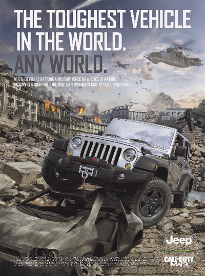 Jeep-Call-of-Duty-Ad-11-7-11