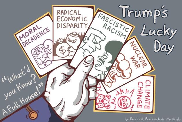 FullHouse_Trump