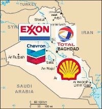 blog_map_of_iraq1_no_bid