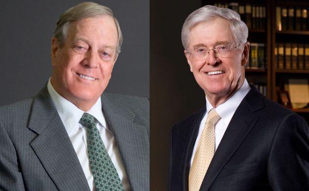 David-and-Charles-Koch
