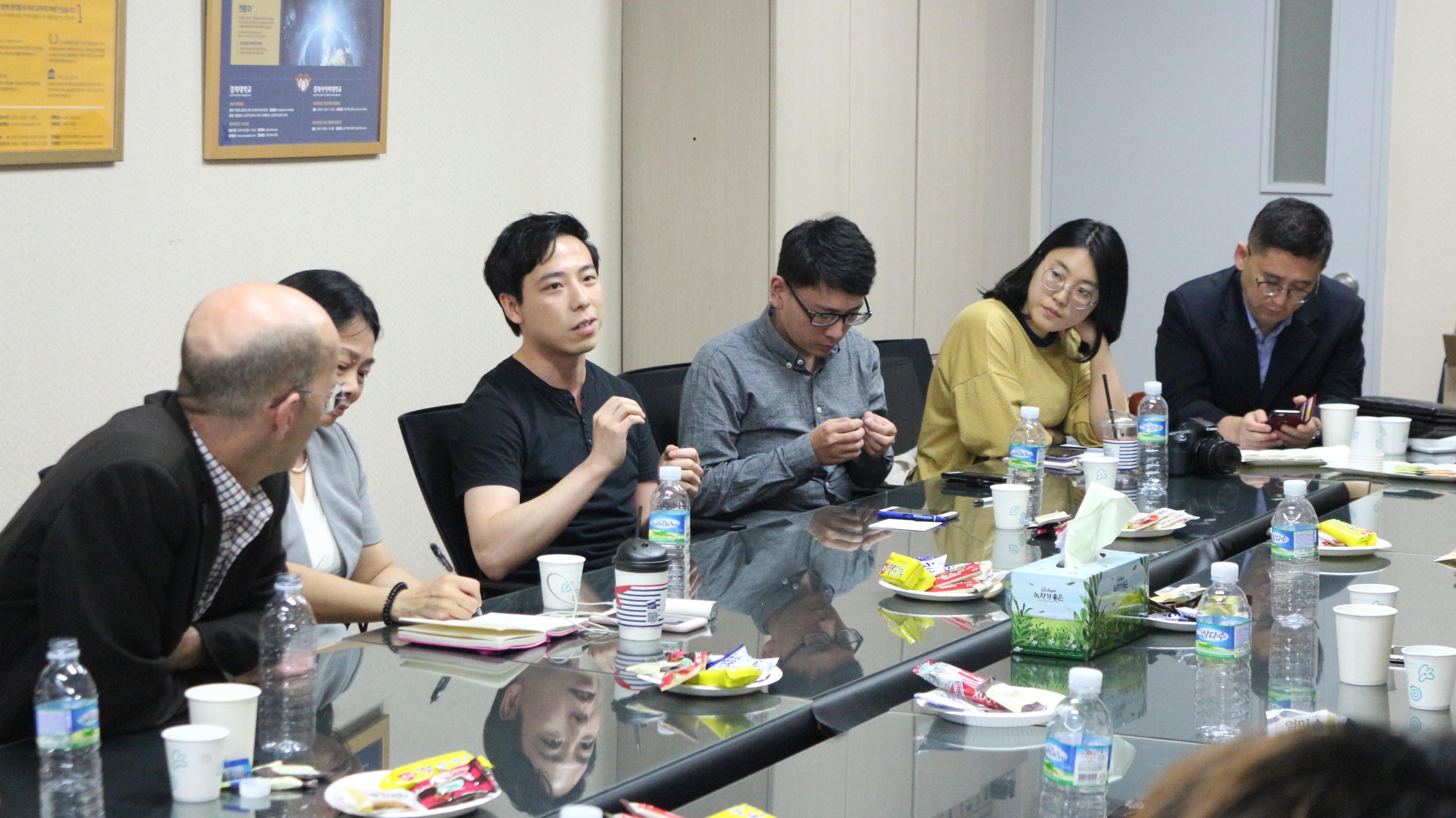 WeChat Image_20180920215417