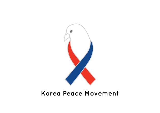 Korean Peace Movement-02